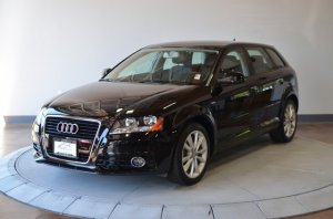 2003 2013 audi a3 2nd generation 8p ridepeek. Black Bedroom Furniture Sets. Home Design Ideas